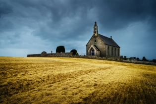 church-and-field-web